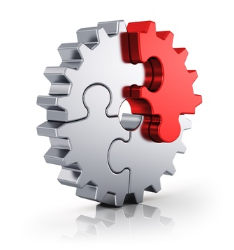 Tools für die Suchmaschinenoptimierung